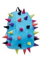Spiketus Whirlpool Backpack