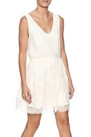 Arielle Dress