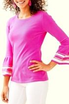 Callee Sweater