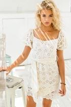 Lucid Dress