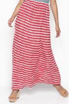 Ellie Maxi Skirt