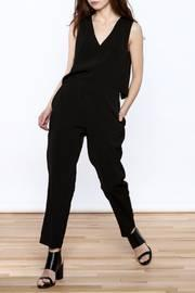 Lisa Jumpsuit