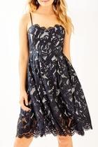 Camella Dress