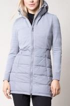 Ascent Jacket
