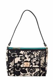 Privateer Ella Shoulder Bag
