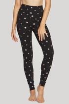 Starry Vibes Legging