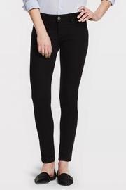 Emma Black Skinny Jean