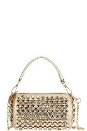 Rhinestone Fashion Bag