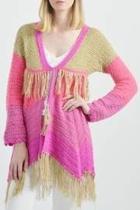 Kimi Sweater