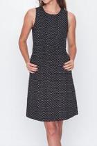 Donnelly Cotton Dress