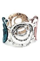 Dream-life-love Bracelet
