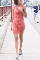 Event Nursing Dress
