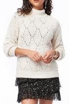 Super Nova Sweater