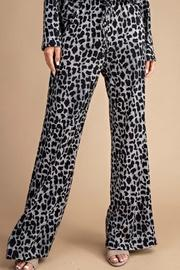 The Arrival Pants