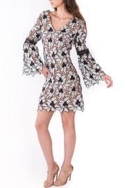 Wb Flower Dress