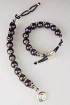 Dark Desire Bracelet