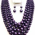 Royal Style Necklace