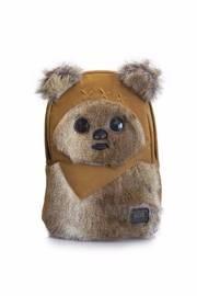 Ewok Backpack
