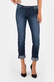 Catharine Boyfriend Jeans