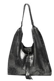 Bianca Shoulder Bag