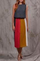 Rialto Skirt