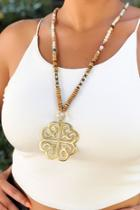 The Amerie Necklace