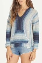 Ocean Love Sweater