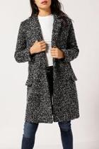 Douglas Coat