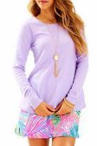 Ingle Sweater