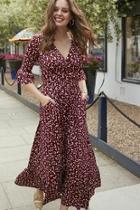 Onjenu Etoile Dress