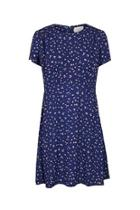 The Anoma Dress