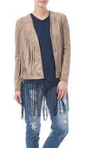 Hensley Jacket