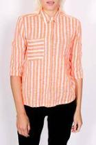 Wheeler Shirt