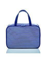 Caddy Cosmetic Bag