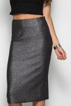 Belle Pencil Skirt