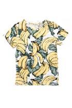 Bananas Tee