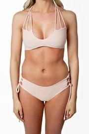 Arancia Bikini Top