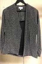 Genesis Jacket