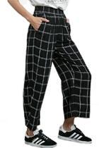 Jumponit Pants