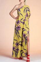 Havana Maxi Dress