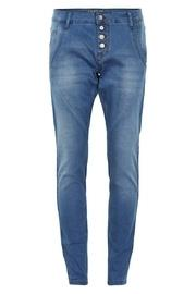 Bailey Cut Jeans