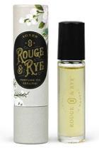 Agnes Perfume Oil