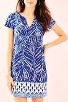 Upf50+ Sophiletta Dress