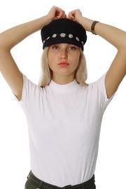 Hat Sailor