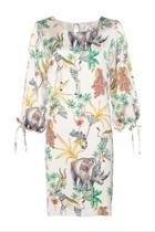 Rhino Dress