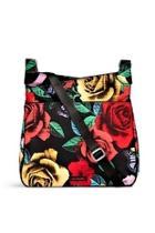 Havana Slim Crossbody Bag