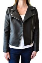 Amelie Jacket