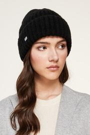 Soia & Kyo Knit Hat
