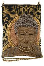 Dharma Handbag