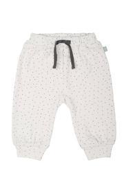 Fawn Pants